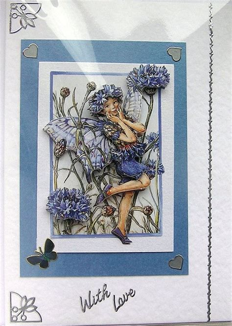 Decoupage Cards - 18 best images about cards on dean o