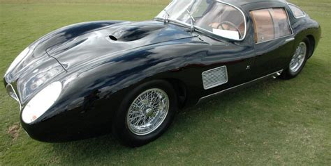 maserati supercar 1957 maserati 450s coup 233 maserati supercars net