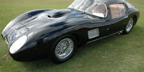 maserati 450s 1957 maserati 450s coup 233 supercars