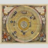 Claudius As Jupiter   500 x 417 jpeg 111kB