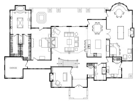 log home designs and floor plans log home with loft log homes with open floor plans log home designs and floor plans mexzhouse
