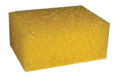 Upholstery Sponge by Special Sponges J T Beaven Europe S No 1 Supplier Of Car
