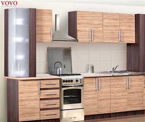 Melamine Kitchen Cupboards - popular melamine kitchen cabinets buy cheap melamine