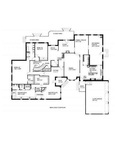 scott homes plan 2185 amazingplans com house plan ghd 2185 contemporary icf