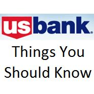 Us Bank Mastercard Gift Card - 22 things everybody should know about us bank credit cards doctor of credit