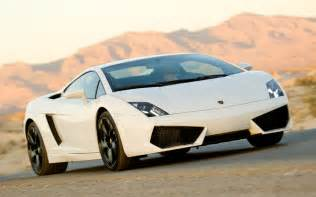 Lamborghini Cars Cost 2012 Lamborghini Gallardo Reviews And Rating Motor Trend