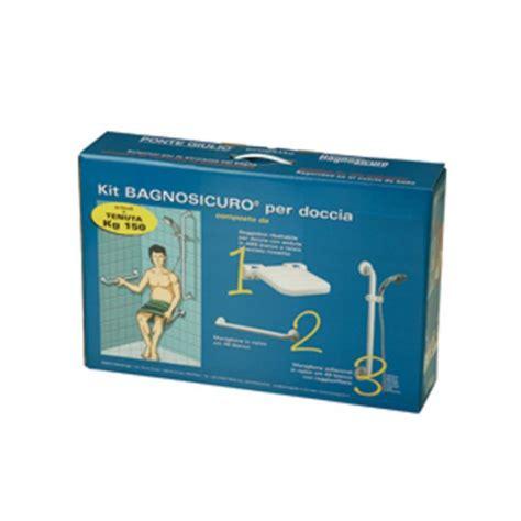 prodotti per bagno ponte giulio prodotti per disabili bagno stip arredo