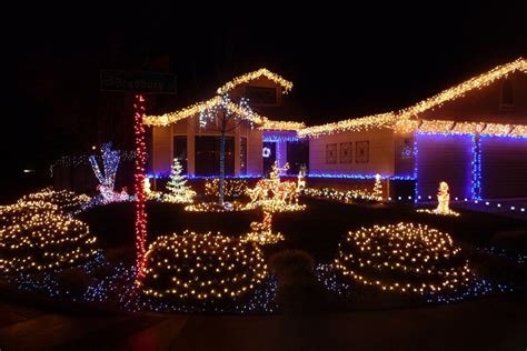 elk grove christmas lights speechless sunday christmas cheer in camden elk grove ca