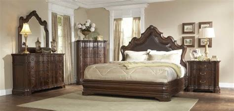 fancy bedroom furniture fancy bedroom sets for homesfeed