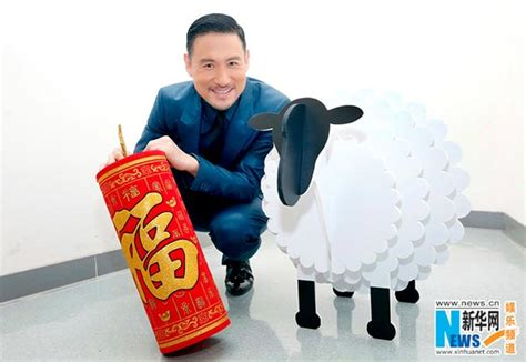 jacky cheung new year jacky cheung poses for lunar new year 3 chinadaily cn