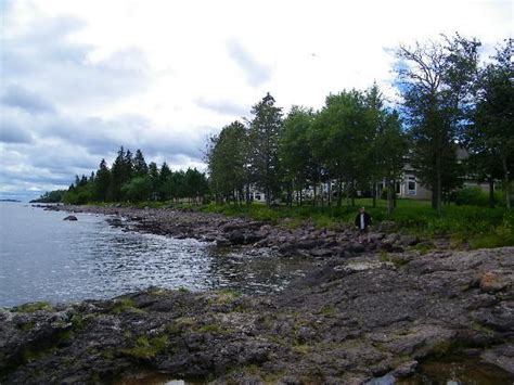301 Moved Permanently Lake Superior Cottages