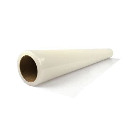 self adhesive surface shields 24 in x 50 ft carpet protection self