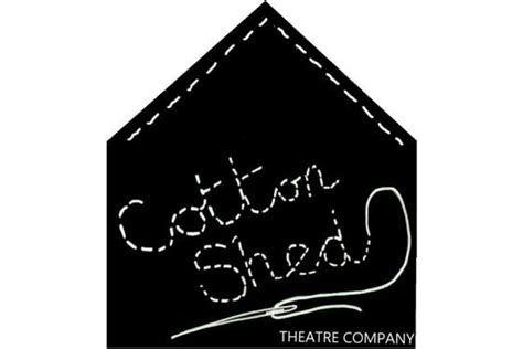 The Cotton Shed by Cotton Shed Theatre Real Rossendale