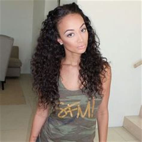 draya hair company 1000 images about hair styles cuts 4 mee on pinterest