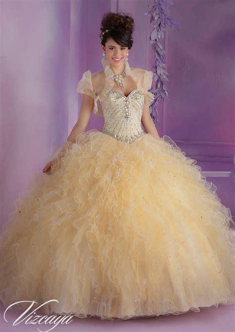 Wedding Dresses In San Antonio by Alamo Bridal San Antonio Wedding Prom And Quinceanera