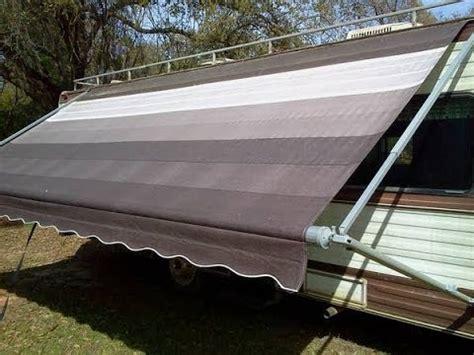 dometic awning 8500 a e 8500 rv awning asurekazani