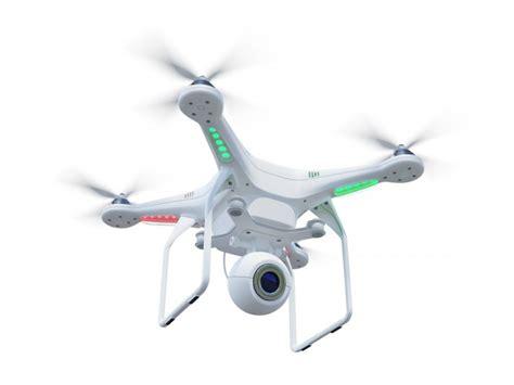 best cameras 100 10 best drones 100 insider monkey