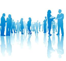 Networking Groups The 5 Worst Pieces Of Networking Advice And What To Do