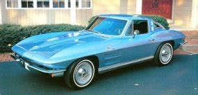 books about how cars work 1966 chevrolet corvette auto manual 1963 1964 1965 1966 1967 chevrolet corvette sting ray howstuffworks