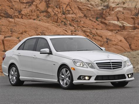mercedes benz e350 2011 exotic car wallpapers 02 of 40 diesel station