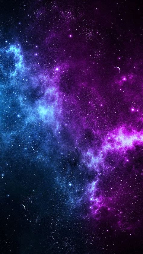 wallpaper for iphone universe colors of the universe iphone wallpaper hd