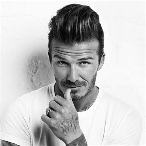 mens haircuts quiff 2015 classic men s quiff hairstyle the haircut trend for a new