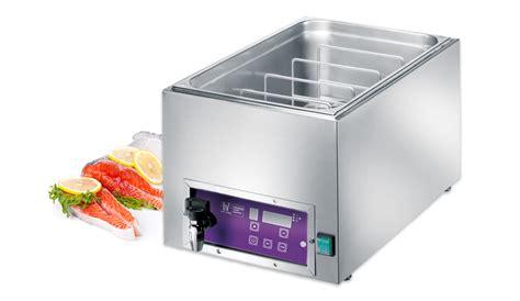 bagno termostatico bagno termostatico staticook per cucina sottovuoto besser