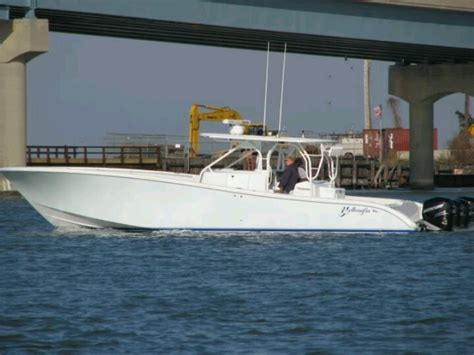 dream boat rough water 41 best center console boats images on pinterest center