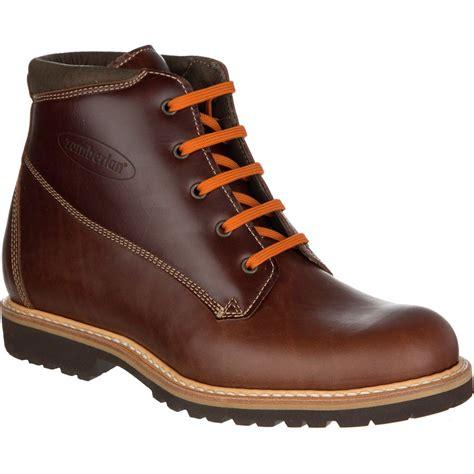 zamberlan florence gw boot s backcountry