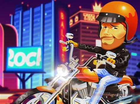 yildiz motorcular oyunu oyna yasinka