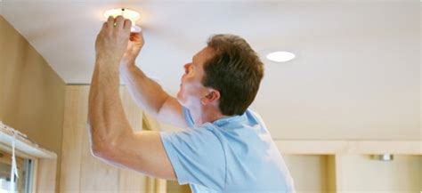 how to fix a light light fixture repair cost pro referral