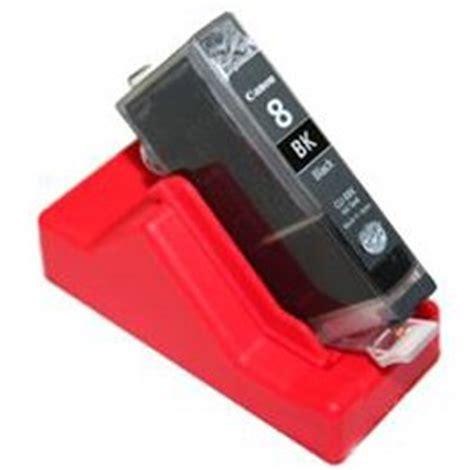 resetter cartridge canon chip resetter for canon ink cartridges ed zivkovic