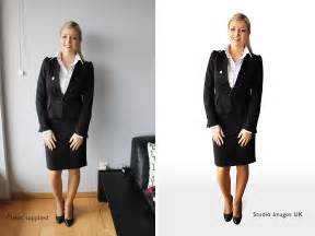 studio images uk emirates cabin crew photo requirements