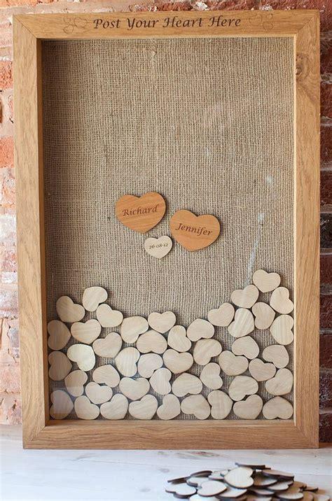 17 Best ideas about Wedding Trees on Pinterest   Weddings