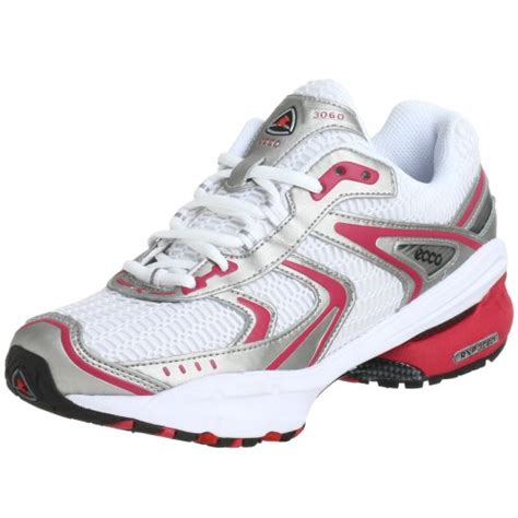 recommended shoes for plantar fasciitis recommended shoes for plantar fasciitis infobarrel
