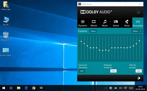 install windows 10 chuwi hi8 chuwi hi8 pro dolby audio x2 audio driver windows 10 x86