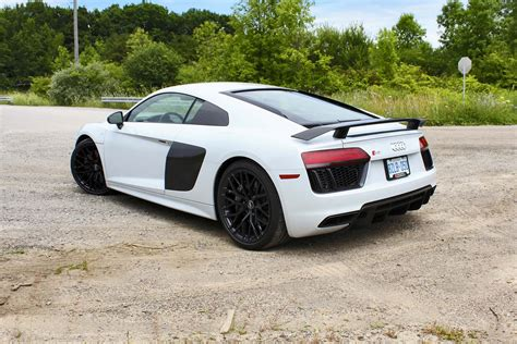 audi r8 pics audi r8 new limited edition in white 2017 china pictures