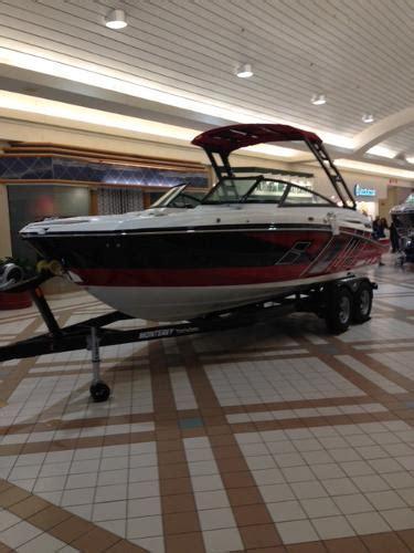 phoenix boats for sale in michigan monterey m3 boats for sale in michigan