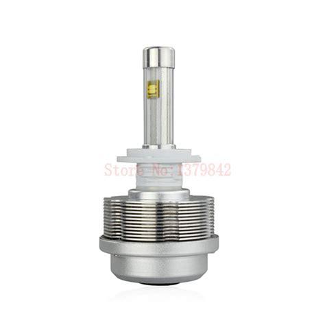 low beam bulb volvo s40 popular headlight volvo s40 buy cheap headlight volvo s40