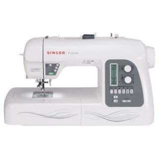 Mesin Jahit Singer Futura Ce 250 singer 174 futura ce 250 embroidery and sewing machine stock designs cd and