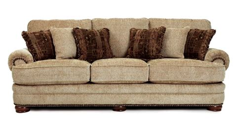 images  sofas  nailhead trim  pinterest