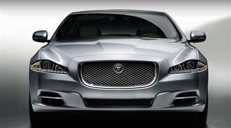 jaguar hr land rover je upravo otkrio da će novi modeli jaguara moći