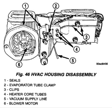 2009 jeep compass heater motor replace service manual instruction for a 2009 jeep compass heater core replacement new ac air