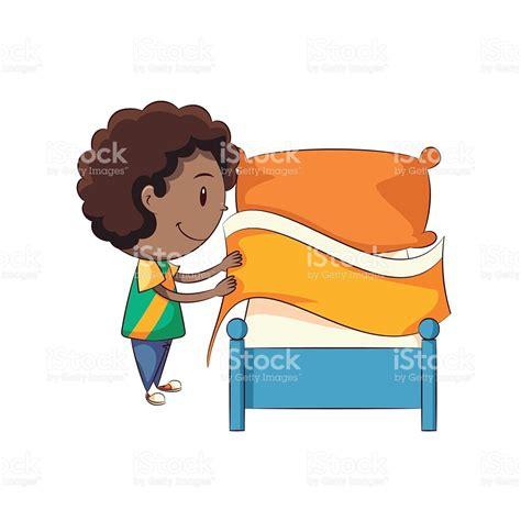 make the bed make bed clip art look at make bed clip art clip art images clipartlook com