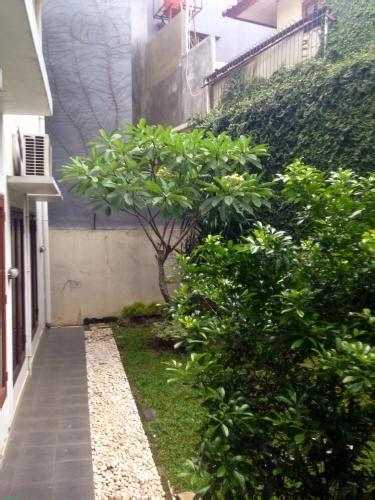 Jual Alarm Rumah Yang Bagus jual rumah bagus di komplek yang tenang tangerang