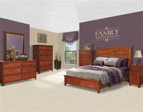 bedroom furniture brooklyn ny brooklyn bedroom set amish brooklyn bedroom set