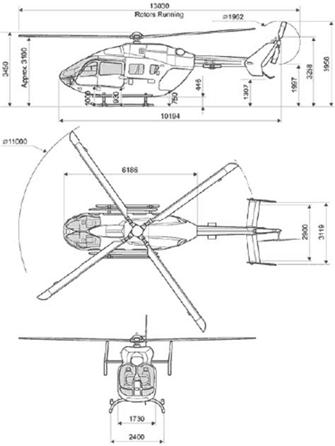 section 72a image gallery eurocopter specifications