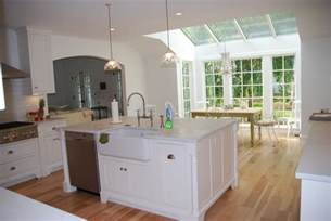 Sink Island Kitchen Popular Ideas Kitchen Island Sink On2go