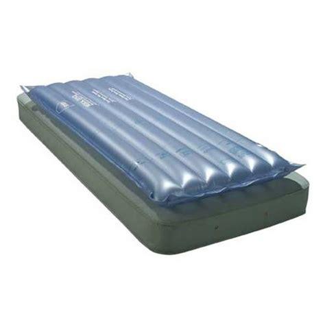 Water Mattress premium guard water mattress by drive 14400 14401