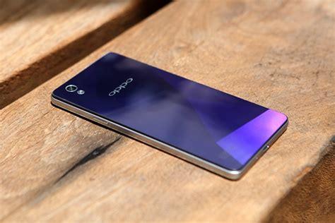themes for oppo mirror 5 android ม มมองใหม ต วตนใหม ค นหาแรงบ นดาลใจใหม ๆ ไปก บ